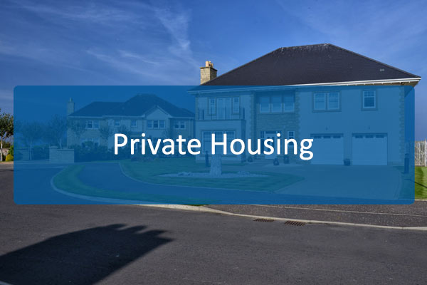 PRIVATE_HOUSING