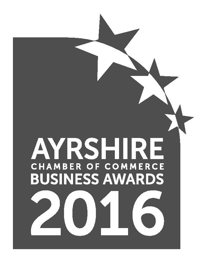 ayrshire-business-awards-logo-2016-page-001
